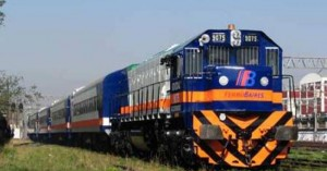 20150723-destacan-los-avances-de-la-empresa-ferrobaires