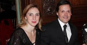 20150824091719_crimen_martindale_pareja