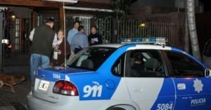 99995_policiales