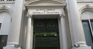 Banco-Central-4