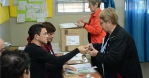 Elecciones-primarias-ya-voto-el-40-por-ciento-del-padron-de-la-provincia2
