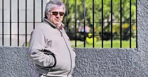 Investigado-Lazaro-Kirchner-GallegosOPI-SANTACRUZ_CLAIMA20140813_0006_27
