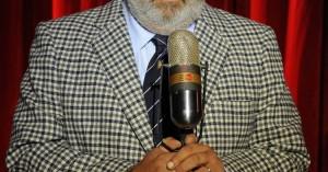 JORGE-LANATA-domingo-regresa-Periodismo_CLAIMA20130410_0105_14