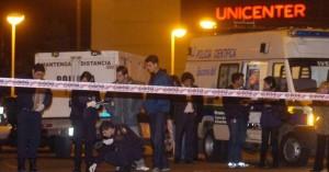 Julio-doble-crimen-colombianos-Unicenter_CLAIMA20150929_0009_28