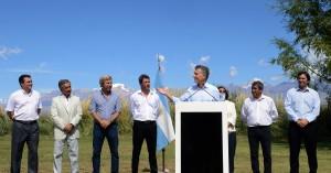 Mauricio-Macri-en-San-Juan