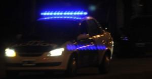 Patrullero-de-noche-775x350