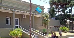 Premiado-Hospital-Cordero-INCUCAI-CUICABA_ZONIMA20120423_0005_12