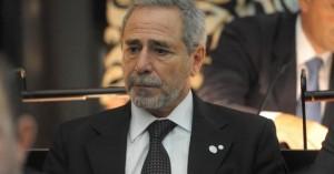Ricardo-Jaime-4