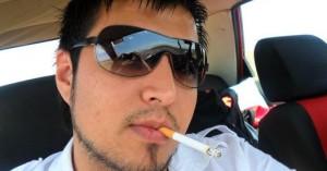 Rodrigo-Breitelztein-principal-sospechoso-Facebook_CLAIMA20141029_0209_37