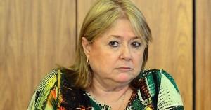Susana-Malcorra-4