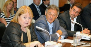 Susana-Malcorra-y-Francisco-Cabrera