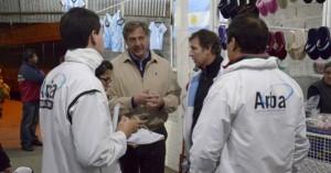 arba-clausuro-135-comercios-irregularidades-fiscales