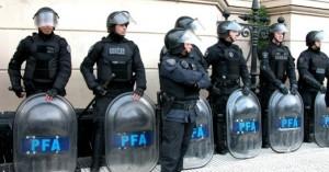 contra-el-narcotrafico-mas-policias-federales-desembarcan-provincia