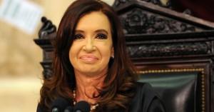 cristina_fernandez_1