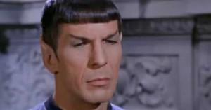 'Larga vida y prosperidad'. Partió Leonard Nimoy. 'El Sr. Spock de Viaje a las Estrellas'. Mirá el trailer en SDP TV