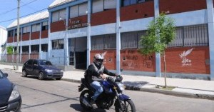 liberaron-al-acusado-violar-menor-colegio-avellaneda-300x170