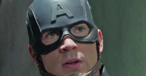 Marvel presenta en sociedad: 'Capitán América 3: Civil War'
