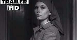 Oscar 2015. El film 'Ida', superó a 'Relatos Salvajes'. Mirá el 'trailer en español' en SDP