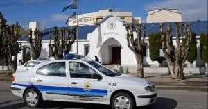policia-rgl1