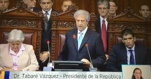 vazquez-20150301101625136663